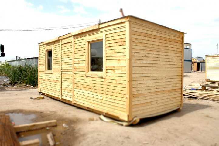 Из чего построить сарай на даче дешево и быстро{q}