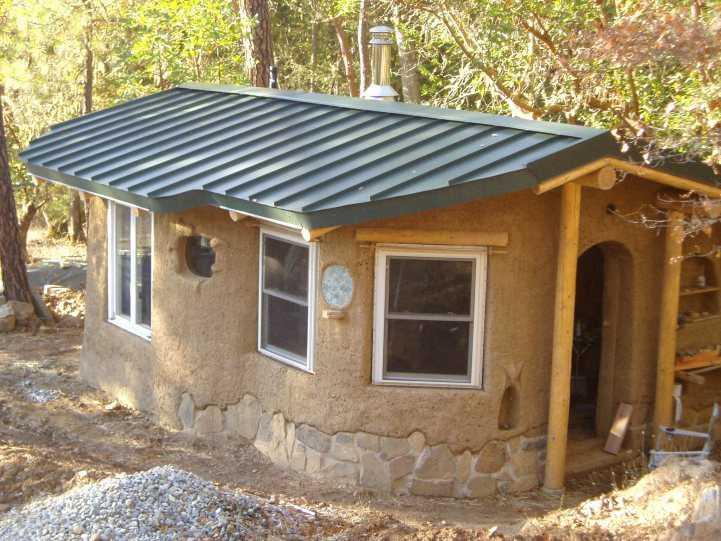 Как построить дом своими руками дешево фото здесь собралось